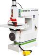 WoodTec MX5068 (Китай)
