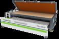 Пресс для формовки искусственного камня Flex 1330 (Китай)